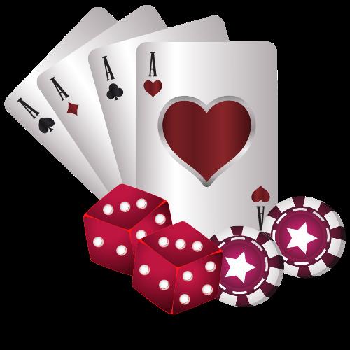 Folkeriket Live Casino