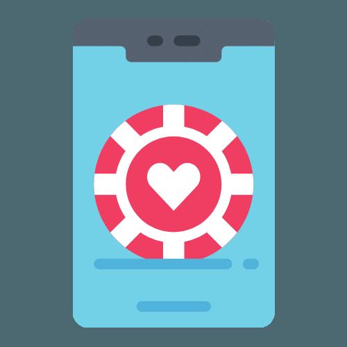 Folkeriket App